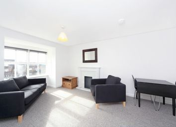 Thumbnail 1 bed property to rent in Poynder Lodge, Isleworth