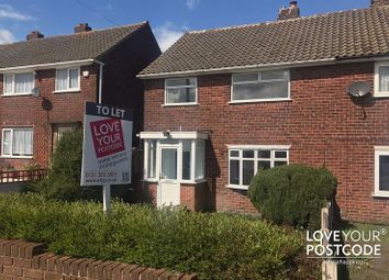 Thumbnail 3 bedroom semi-detached house to rent in Gilbert Avenue, Tividale, Oldbury