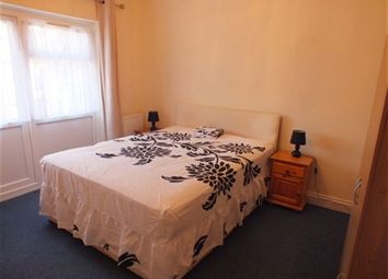 Thumbnail 1 bedroom property to rent in Upton Road, Slough, Berkshire