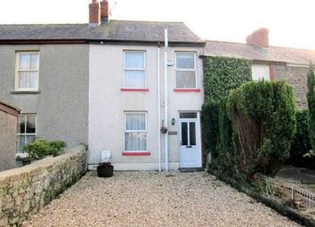 Thumbnail Room to rent in Pondside, Johnstown, Carmarthen