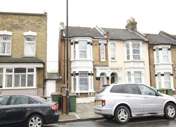 Thumbnail 2 bed flat for sale in Portway, London