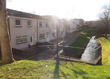 Thumbnail 2 bed terraced house to rent in Landemer Drive, Rutherglen, Glasgow