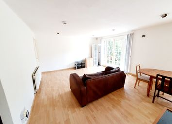 Thumbnail 3 bedroom flat to rent in Ardleigh Road, Islington