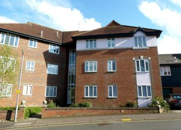Thumbnail 1 bedroom flat to rent in Nicholsons Grove, Colchester