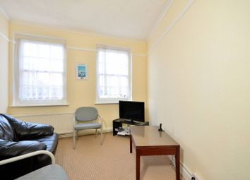 Thumbnail 3 bed flat for sale in Gunnersbury Lane, Acton