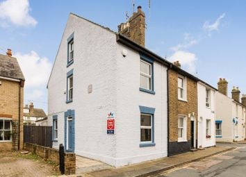 3 bed property for sale in Victoria Street, Whitstable CT5