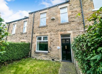 Thumbnail 3 bed terraced house for sale in Mary Street, Blaydon-On-Tyne