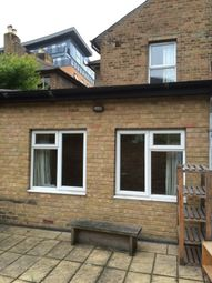 Thumbnail 5 bed detached house to rent in 12 St.Mary's Road, Surbiton, Surrey