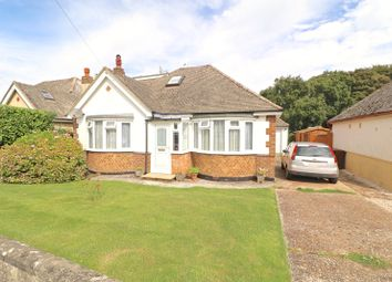 2 bed bungalow for sale in Hyperion Avenue, Polegate, East Sussex BN26