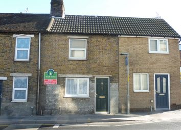 Thumbnail 2 bed property to rent in Upper Stone Street, Maidstone