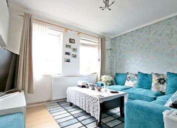Thumbnail 3 bed terraced house for sale in Lyneham Walk, Hackney