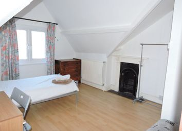 Thumbnail Room to rent in Queens Terrace, Totnes