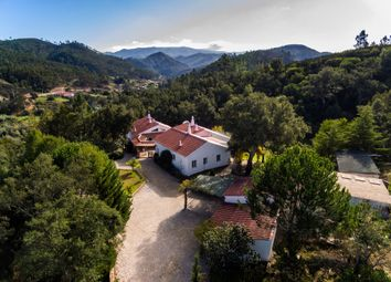 Thumbnail 5 bed country house for sale in Monchique, Monchique, Portugal