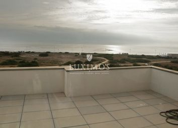 Thumbnail 3 bed apartment for sale in Vila Do Conde, Portugal