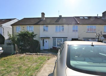 Room to rent in Layfield Crescent, Hendon, London NW4