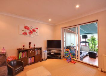 Thumbnail 2 bed bungalow to rent in Westfield Way, Ruislip