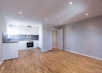 Thumbnail 3 bedroom flat to rent in Rotherfield, Road, London