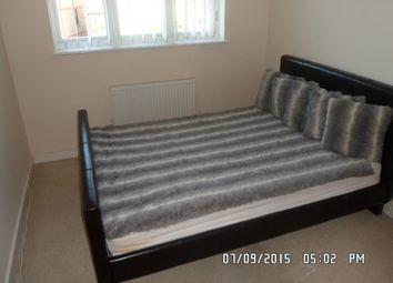 Thumbnail 1 bed end terrace house to rent in Parker Terrace, Forest Hill, London