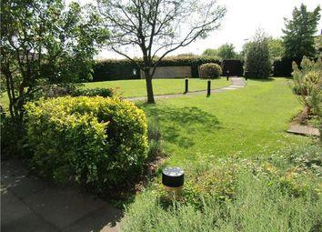 Thumbnail 1 bedroom flat to rent in Homenene House, Bushfield, Peterborough, Cambridgeshire