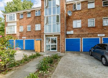 Thumbnail 1 bedroom flat for sale in Bledlow Close, London