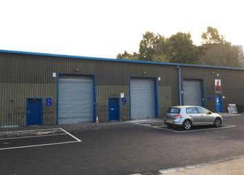 Thumbnail Industrial to let in Unit 9 Sun Valley Business Park, Winnall Close, Winchester