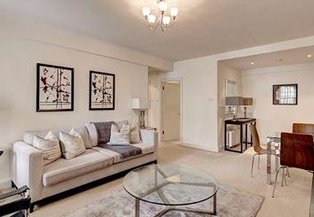 Thumbnail 2 bed terraced house to rent in Fulham Road, Chelsea