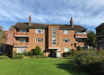 Thumbnail 2 bed flat to rent in Gore Court, Kingsbury