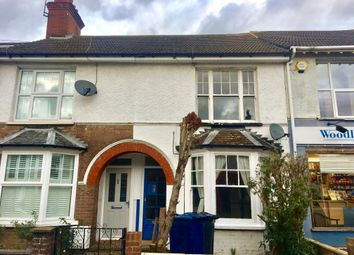 Thumbnail 2 bed property to rent in Essex Road, Chesham