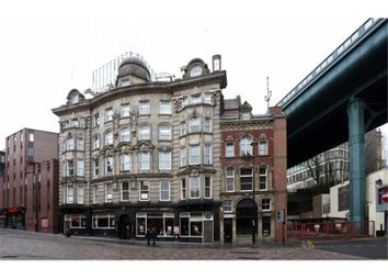 Thumbnail Office to let in 3, Akenside Hill, Newcastle Upon Tyne, Tyne And Wear, UK