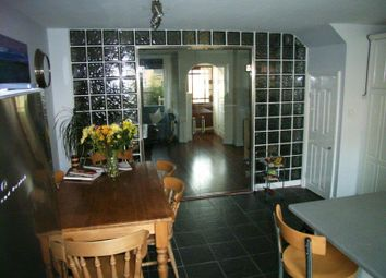 Belswains Lane, Hemel Hempstead HP3. Property to rent