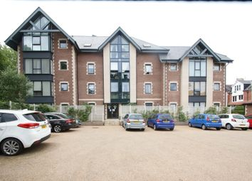 1 bed flat for sale in Courtland Road, Paignton TQ3
