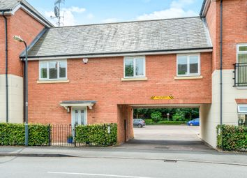 Thumbnail 2 bedroom property for sale in Wordsworth Avenue, Stratford-Upon-Avon