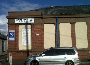 Thumbnail Office to let in David Street, Manselton, Swansea