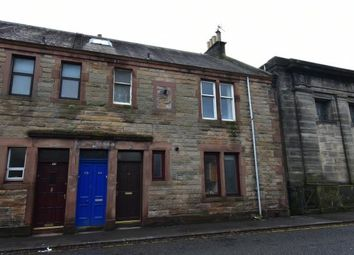 2 bed flat for sale in 41 Priory Lane, Dunfermline KY12