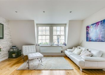 Thumbnail 3 bed property for sale in Chiswick High Road, London