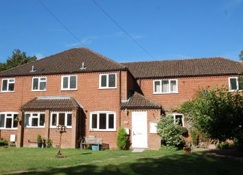 Thumbnail 3 bed terraced house to rent in Bowden Lane, High Wycombe