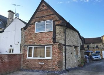 Thumbnail 2 bed semi-detached house for sale in Sheep Street, Bicester