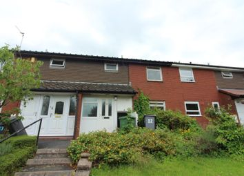 Thumbnail 3 bed town house for sale in Deepdale, Hollinswood, Telford