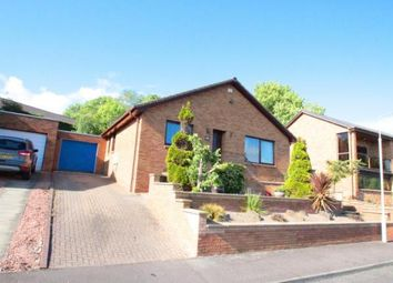 Thumbnail 3 bedroom bungalow for sale in Valley Grove, Leslie, Glenrothes, Fife