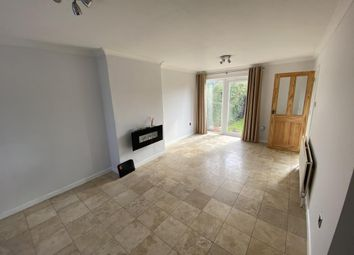 3 bed terraced house to rent in Tennyson Road, Thatcham RG18