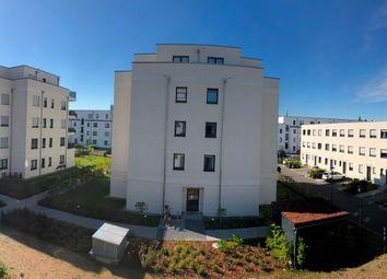 Thumbnail Apartment for sale in Frank-L.-Howley-Weg 101, Berlin, Brandenburg And Berlin, Germany