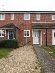 Thumbnail 2 bed terraced house to rent in Netley, Yeovil