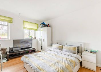 Thumbnail 3 bed flat for sale in London Road, Mitcham