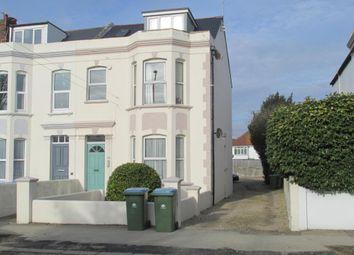 Thumbnail 1 bed flat for sale in Aldwick Road, Bognor Regis, West Sussex