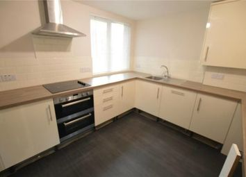 Thumbnail 2 bedroom flat to rent in Adastral Road, Poole, Dorset