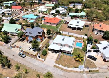 Thumbnail Villa for sale in Gro-Rpv-S-48153, Beausejour, St Lucia