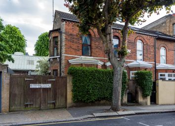Thumbnail 2 bed property to rent in Werter Road, Putney
