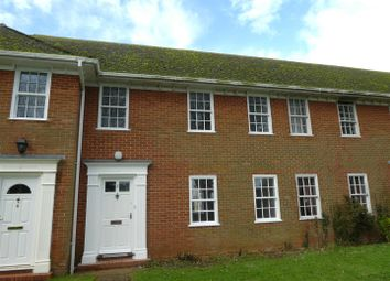 3 bed terraced house for sale in St Georges Place, St. Margarets-At-Cliffe, Dover CT15