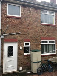 Thumbnail 2 bed end terrace house for sale in Acton Dene, Stanley