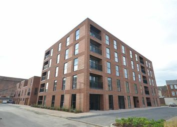 Thumbnail 1 bed flat to rent in Friars Orchard, Gloucester